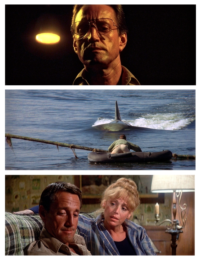 JAWS2 2