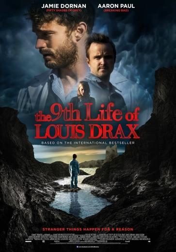 DRAX.jpg