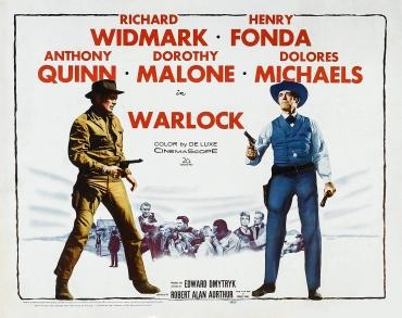 WARLOCK2.jpg