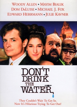 DRINKI.jpeg