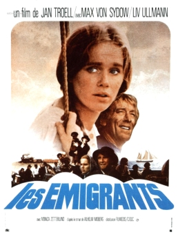 ÉMIGRANTS.jpg