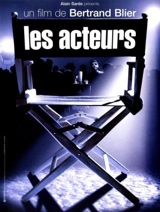 ACTEURS.jpg