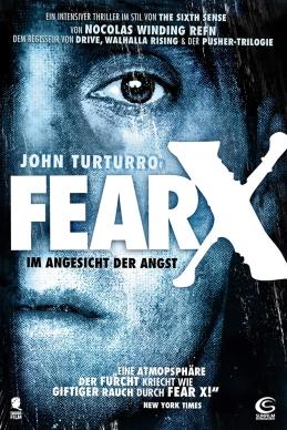 FEARX.jpg