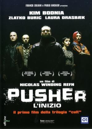 PUSHER.jpg