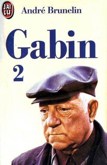 GABIN BOOK.jpg