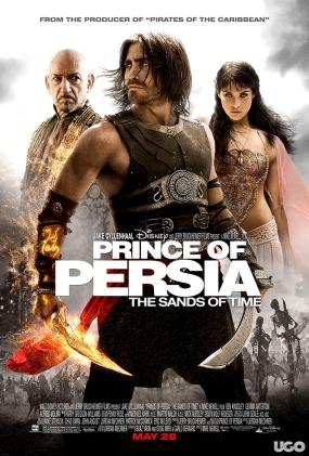 PERSIA.jpg
