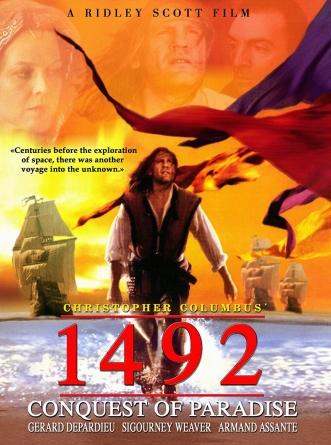 1492.jpg