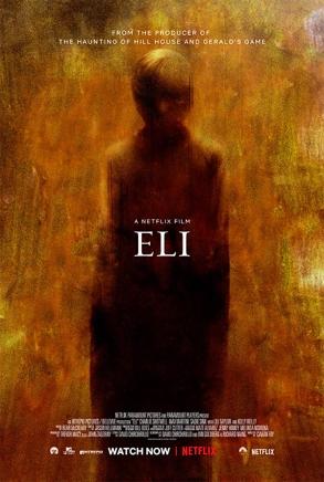 ELI2.jpg