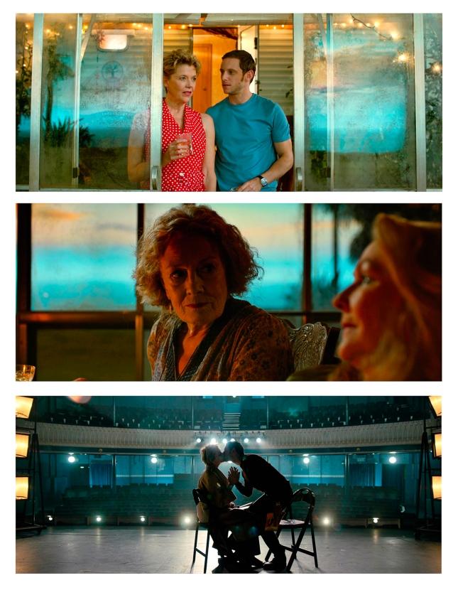 FILM STARS2